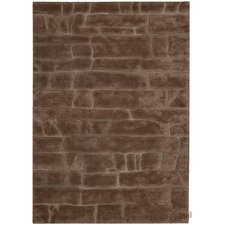 CK27 Canyon Hazel Wall Rug