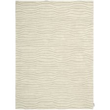 <strong>Calvin Klein Home Rug Collection</strong> Canyon Sand Rug