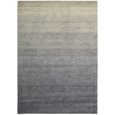 <strong>Calvin Klein Home Rug Collection</strong> Haze Smoke Shade Rug