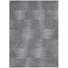 <strong>Calvin Klein Home Rug Collection</strong> Reflective Dove Rug