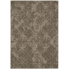 Urban Vetiver Rug