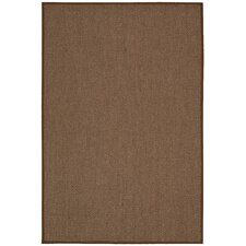 <strong>Calvin Klein Home Rug Collection</strong> Kerala Chocolate Rug