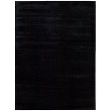 <strong>Calvin Klein Home Rug Collection</strong> Lunar Obsidian Rug