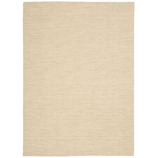 <strong>Calvin Klein Home Rug Collection</strong> Plateau Travertine Rug