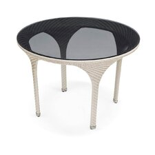 <strong>100 Essentials</strong> Exotica Dining Table