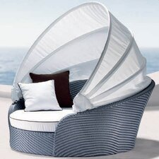 Eclipse Daybed with Cushions