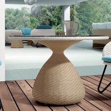 Circle Dining Table
