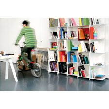 By Yourshelf Standard Modules Bookcase