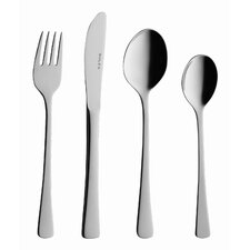 Karina 4 Piece Children's Flatware Set