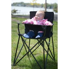<strong>Ciao! Baby</strong> Portable Highchair