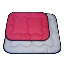 40 Winks Water Resistant Mattress Dog Bed