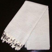 Fouta Bath Towel