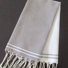 Split Fouta Hand Towel