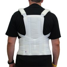 <strong>ITA-MED Co</strong> Posture Corrector for Men