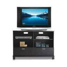 "<strong>Brazil Furniture Group</strong> Daisy 45"" TV Stand"