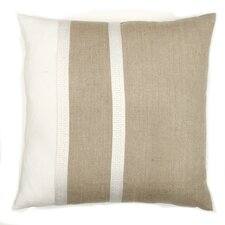 Churchill Linen Key Pillow