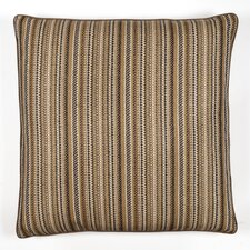 <strong>TOSS by Daniel Stuart Studio</strong> Birmingham Cotton Pillow