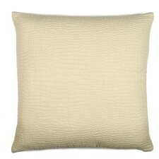 Calais Cotton Pillow
