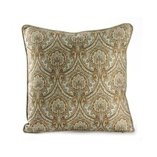 Marrakesh Cotton Pillow