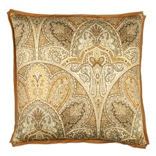 Persia Cotton Pillow