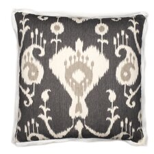 Phuket Cotton Pillow