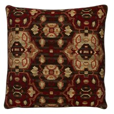 Tangiers Cotton Pillow