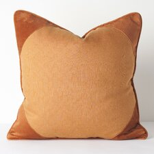Churchill Linen Corner Pillow