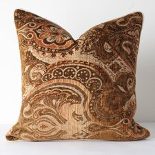 Anatolia Cotton Pillow