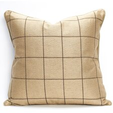 Sutton Cotton Pillow
