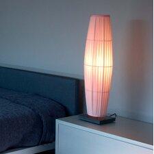 Colonne 1 Light Table Lamp