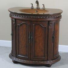 """37"""" Bathroom Vanity Set"""