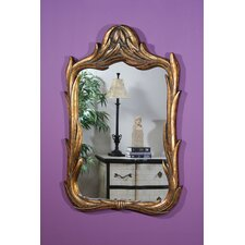 <strong>Ultimate Accents</strong> Marbella Kira Mirror