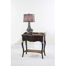 Houston Hall Console Table