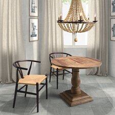 <strong>Zuo Era</strong> Hartford Dining Table