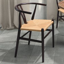 Polk Arm Chair (Set of 2)