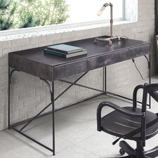 Potrero Hill Writing Desk