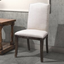 Lombard Parsons Chair (Set of 2)