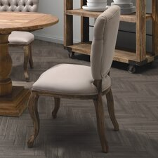 <strong>Zuo Era</strong> Eddy Side Chair (Set of 2)