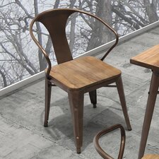 Helix Side Chair (Set of 2)