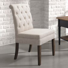 Geary Parsons Chair (Set of 2)