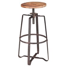 "Wilde 27"" Counter Stool"
