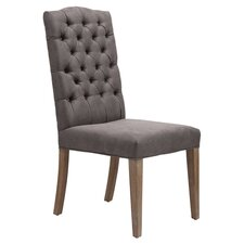 Gough Parsons Chair (Set of 2)