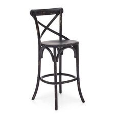 Union Square Bar Stool
