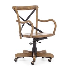 Union Square Office Chair