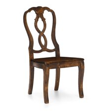 Tenderloin Dining Chair