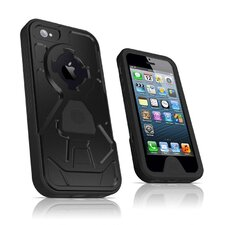 Rokshield V3 iPhone 5 Case