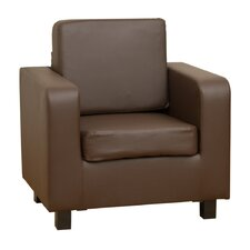 <strong>Global Furniture Direct</strong> Armchair