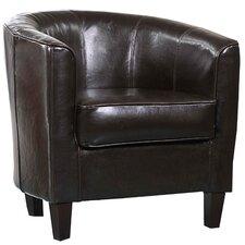 Tub Chair I