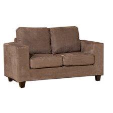 Microfiber 2 Seater Sofa