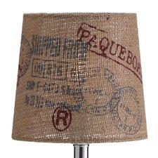 Cargo Lamp Shade